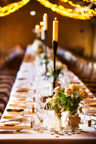 a-wedding-venue-decorated-for-a-party-with-fairy-l-AVLWW7X