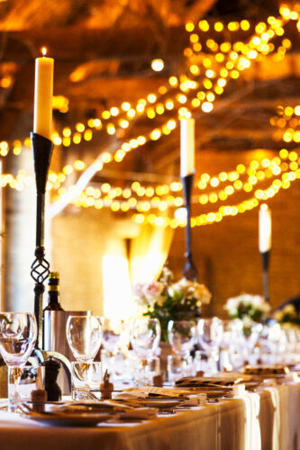 a-wedding-venue-decorated-for-a-party-with-fairy-l-GDTY3AQ